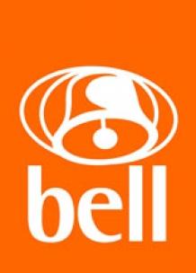 Bell_International