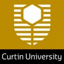 edufindme school curtin university