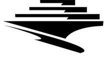 UC-SanDiego